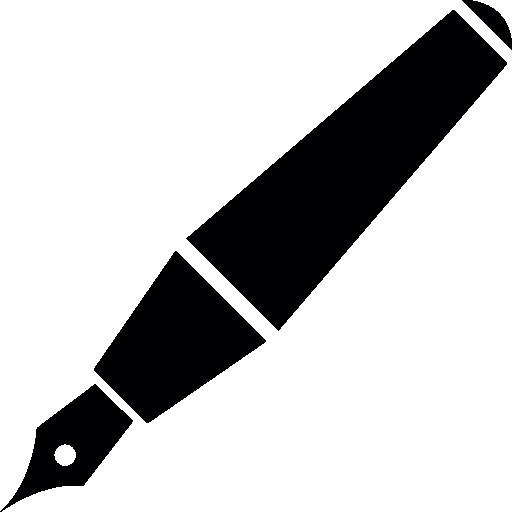 Значок дорогих аксессуаров (NanoPlatok by Al.Palladin)
