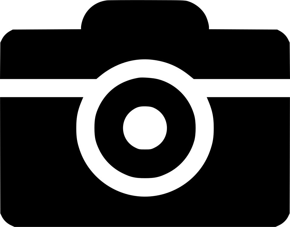 Значок Foto (NanoPlatok by Al.Palladin)