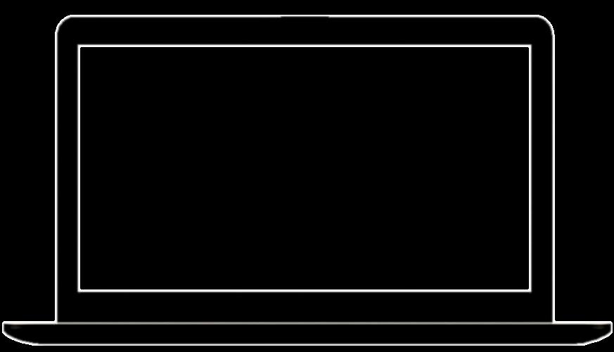 Значок MacBook (NanoPlatok by Al.Palladin)
