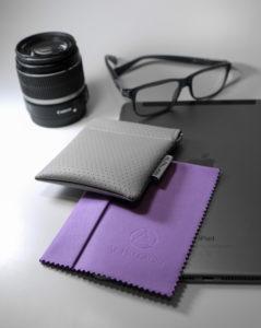 NanoPlatok, ipad, очки (VioletSunset)