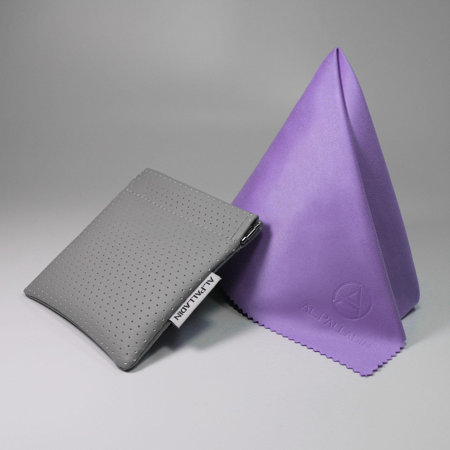 violetsunset nanoplatok