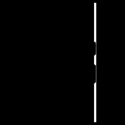 Значок часов (NanoPlatok by Al.Palladin)