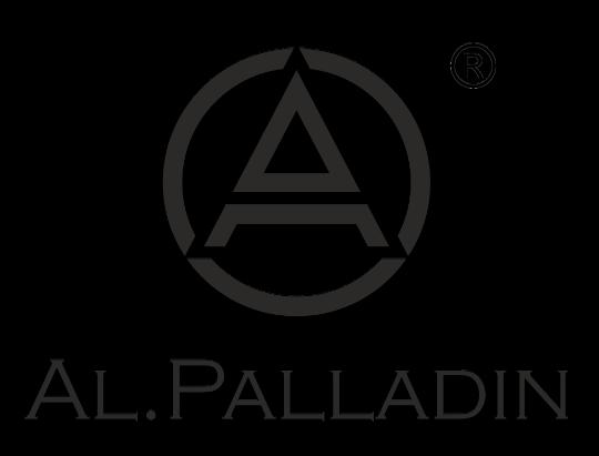 Al.Palladin