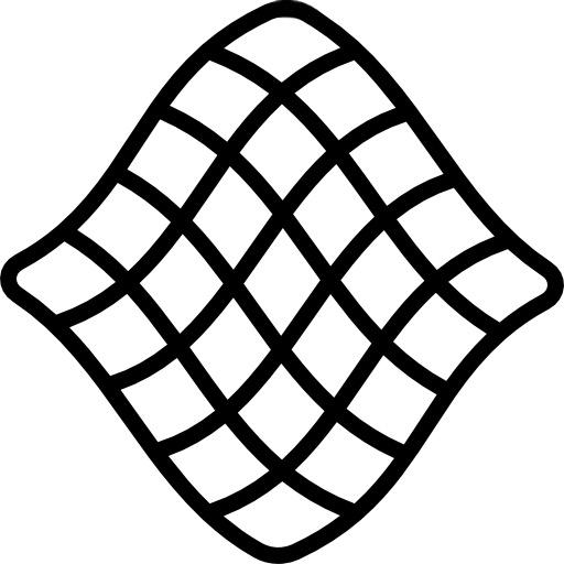 platok